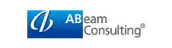 abeamconsulting